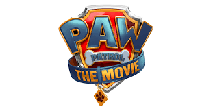 <b>Paw</b> Patrol™ Animated Motion Picture from <b>Spin Master</b> and ...
