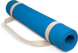 <b>Yoga Mat</b> (योगा मैट): Buy <b>Yoga Mat</b> Online   Flipkart.com