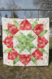 Image result for scrappy swoon quilt