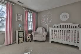 1000 images about nursery ideas on pinterest gray nurseries nurseries and black baby cribs adorable nursery furniture white accents