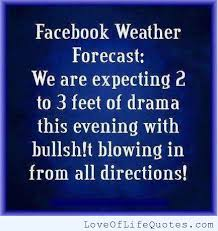 Funny Weather Quotes And Quotes. QuotesGram via Relatably.com