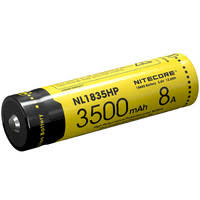 <b>Nitecore</b> - Shop <b>Cheap Nitecore</b> from China <b>Nitecore</b> Suppliers at ...