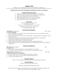 professional resume writers salary professional resume writers association best resume template imagerackus winning executive resume samples professional resume samples