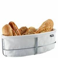 Хлебницы и корзины для <b>хлеба Gefu</b> — купить на Яндекс.Маркете