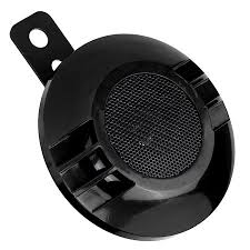 Nosii <b>110dB 430HZ Loud</b> Electric Snail Horn Loudspeaker ...
