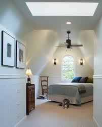 1000 images about attic bedroom ideas on pinterest attic bedrooms attic bedroom designs and attic master bedroom bedroom lighting ideas ideas