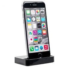 Чехол-<b>накладка</b> силикон <b>Deppa Gel</b> Pro D-870029 для Samsung ...
