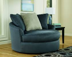 Modern Swivel Chairs For Living Room Round Swivel Chairs For Living Room