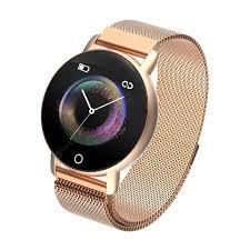 <b>Tourya</b> R1 <b>Smart</b> Watch Sports Bracelet <b>Waterproof</b> Color Screen ...