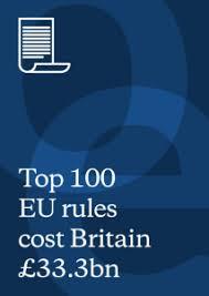 「EU rule」の画像検索結果