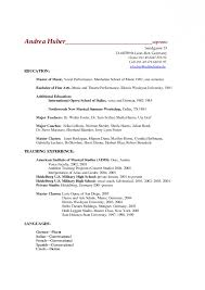 theater resume template resume acting resume sample resume resume how to write an effective resume pointers that will help your musical audition resume example musical