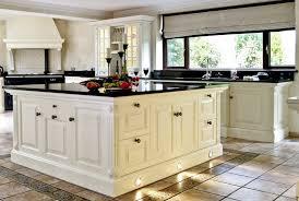 kitchen worktops ideas worktop full: honed black granite countertops metro atlanta