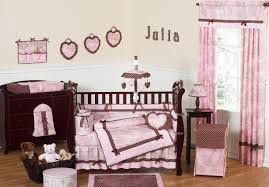 baby girls bedroom furniture kids bedroom 2 magnificent ba girl room pictures with dark brown baby girl room furniture