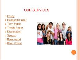 phd thesis writing service uk jpg LookCeylon com