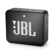 <b>JBL GO 2</b> | Портативный Bluetooth-динамик