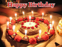 Image result for happy birth day greetings for friend