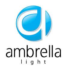Купить <b>светильники Ambrella light</b> в интернет-магазине в Москве
