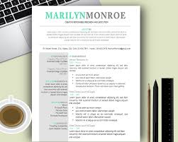 resume template one page word civil engineer sample in 87 glamorous resume templates word template