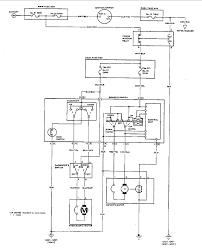 91 civic radio wiring diagram 91 honda civic hatchback 1991 honda on lancer power window wiring diagram