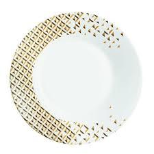 <b>Тарелка суповая Luminarc Loft</b> Abacco 23 см