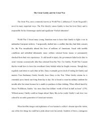 essay college exploratory essay topics sport exploratory essay essay exploritory essay college exploratory essay topics sport exploratory essay topics