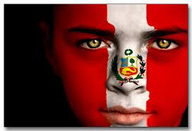 INSCRIPCIONES COPA KIDO DE NACIONES 2014 Images?q=tbn:ANd9GcRAYEaXhnr9FVlFDGYptSM5Mk4R_4NtKNaWjXiqY0c3FIRz-twbiA