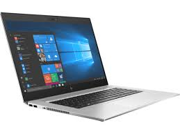 <b>15 Inch Laptops</b>