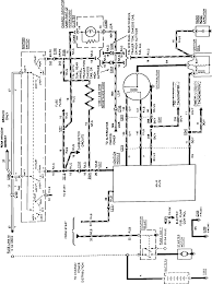 1987 f250 wiring diagram ignition module distributor is wired cid