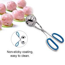 <b>1pc Meatball Mold</b> Tools Kitchen Convenient <b>Meatball</b> Maker ...