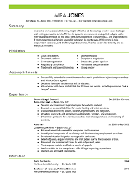 sample of resume for job doc   beautician resume      great lawyer resume sample great lawyer resume sample   beautician resume