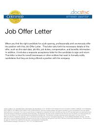 job offer salary negotiation letter livmoore tk job offer salary negotiation letter 24 04 2017