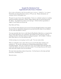 letter for an appointment example good resume template letter for an appointment tips for writing appointment letter sample examples sample discovery or cultivation