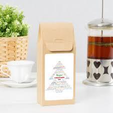 именной чай <b>новогодняя</b> елка | novaya-rossia-konkurs.ru