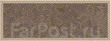 <b>Керамический декор Kerama</b> Marazzi Орсэ 15х40 - Плитка и ...