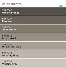 1000 ideas about gray wall colors on pinterest grey walls wall colours and wall colors amazing gray office furniture 5