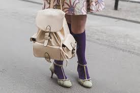 Top 52 Cool Designer <b>Backpacks</b> for <b>Women</b> in <b>2019</b>