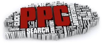 selling ad space with seo and ppc how companies leverage search engines to reach advertisers advertising agency office google