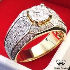 <b>JewelryPalace</b> Russian Design Alexandrite Sapphire Engagement ...