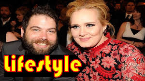 Adele Lifestyle 2018, Biography, Height, Weight, Age, Wiki ...