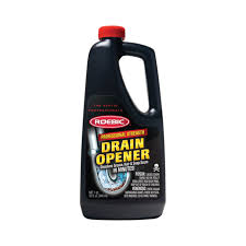 roebic qt professional strength drain opener pdo liquid tweet