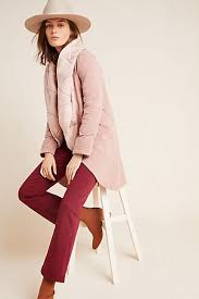 Jackets | <b>Women's</b> Jackets | Anthropologie