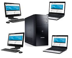 business computer support in sutton coldfield business computer