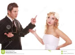 Image result for BAD WEDDING CLIPART