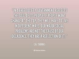 Cal Thomas Quotes. QuotesGram via Relatably.com