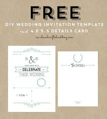 hd invtation card portal part  cards ideas diy printable wedding invitations hd images picture