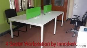 4 office furniture modular workstations buy modular workstation furniture