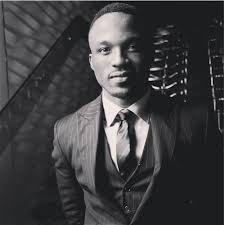 http://beanballmedia.blogspot.com/2013/10/super-star-tuesday-with-iyanya.html