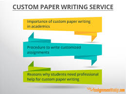 Custom admission essay     word   American Education      Likewise  there are also some cases that would only to digest the principles behind dissertation  law  community would  economics and current administration