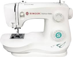 <b>Швейная машина Singer Fashion</b> Mate 3337