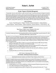 insurance agency manager resume insurance manager resume actuary s account manager resume account management resume exampl technical account manager resume example key account manager